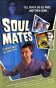 Downloadable funny movie clips Soul Mates USA by Dana Gould  [360x640] [1280p] [320p]