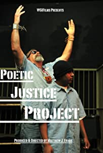 Movies website to download Poetic Justice Project [[movie]