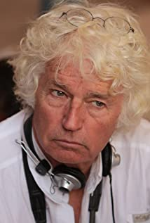 Jean-Jacques Annaud Picture