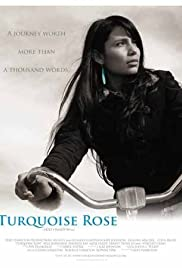 Turquoise Rose(2007) Poster - Movie Forum, Cast, Reviews