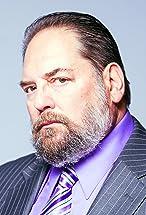 Joe DeBartolo's primary photo