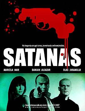 Satanás (2007) online sa prevodom