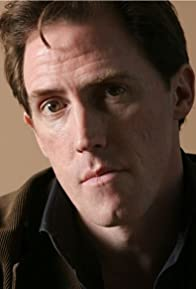 Primary photo for Rob Brydon