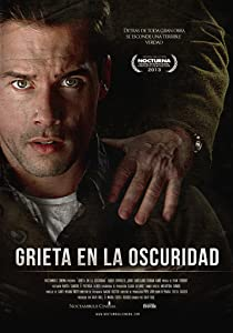 Recommended free movie downloads Grieta en la oscuridad Spain [1920x1080]