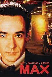 Max (2002) 1080p