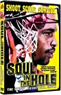 Soul in the Hole (1997) Poster