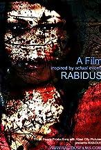 Primary image for Rabidus