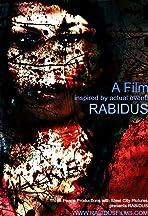 Rabidus