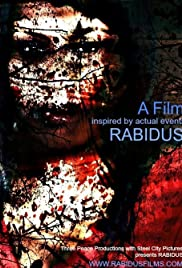 Good quality movie downloads free Rabidus by none [720x594]