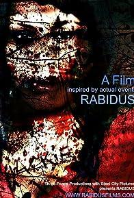Primary photo for Rabidus