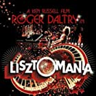 Roger Daltrey in Lisztomania (1975)