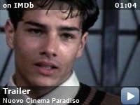 cinema paradiso full movie with english subtitles watch online
