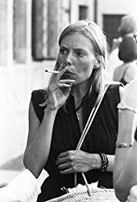 Primary photo for Joni Mitchell