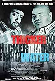 Play or Watch Movies for free Thicker Than Water (1999)