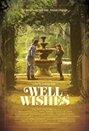 Watch Movie Well Wishes (2015)