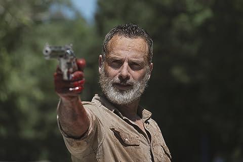 The Walking Dead 9×05 – Lo que viene después