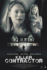 Killer Contractor (2019) 1080p