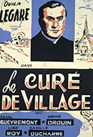 Le curé de village (1949)