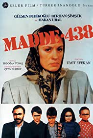 Madde 438 (1991)
