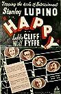 Happy (1933) Poster