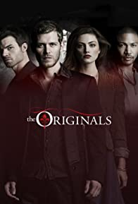 Primary photo for The Originals