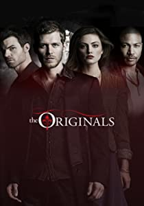 Movie downloads the The Originals by [320x240]
