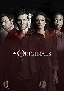 Best movie downloading site yahoo The Originals by [BluRay]