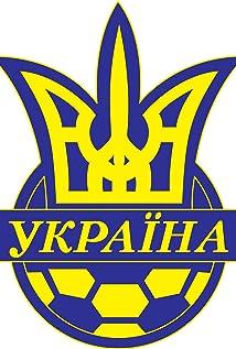Ukraine National Football Team Picture