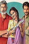 Keerthy Suresh's 'Good Luck Sakhi' release date announced