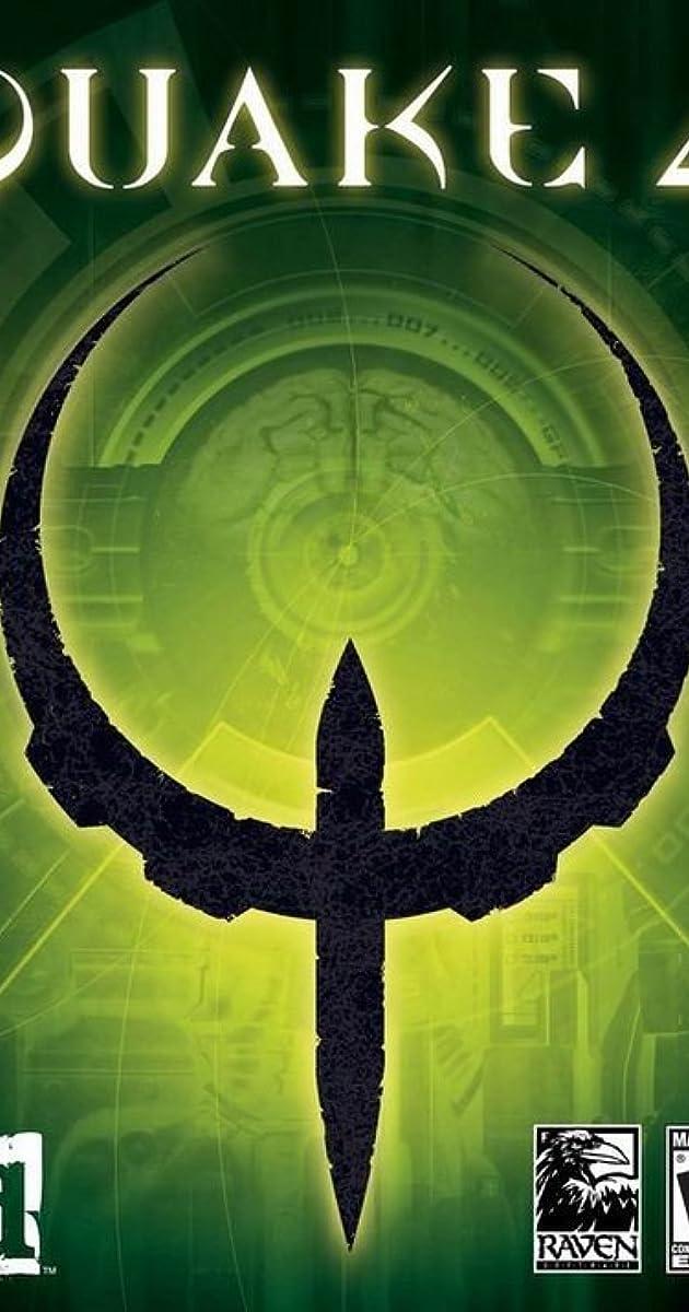 Quake.4.2006.PC.RePack