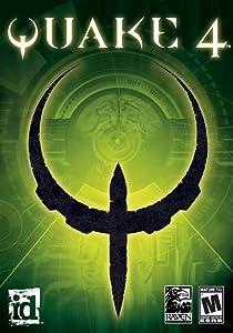 Quake 4 hd full movie download