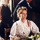 Anna Geislerová in Zelary (2003)