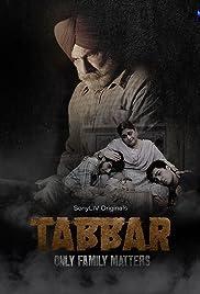 Tabbar S01 2021 Sony Web Series Hindi WebRip All Episodes 480p 720p 1080p