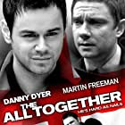 The All Together (2007)