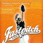 Fastpitch (2000)