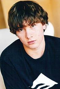 Primary photo for Matt Spangler