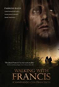 Walking with Francis (2013)