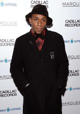 Cadillac Records (2008) - Photo Gallery - IMDb