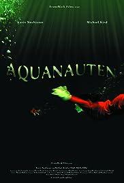 Aquanauten Poster