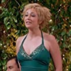 Kim Rhodes in The Suite Life of Zack & Cody (2005)