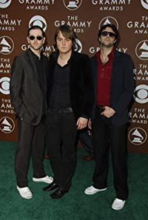 Keane Picture