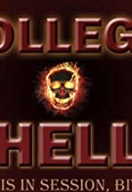 College Hell