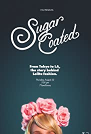 Movie site for download Sugar Coated USA [Mpeg]