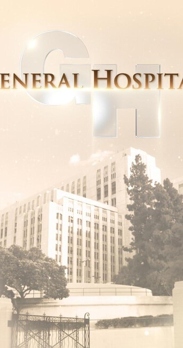 General Hospital Tv Series 1963 Full Cast Crew Imdb