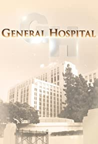 Primary photo for General Hospital
