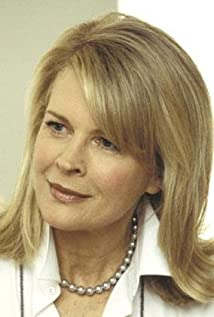 Candice Bergen New Picture - Celebrity Forum, News, Rumors, Gossip