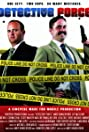 Detective Force (2010) Poster