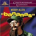 Woody Allen in Bananas (1971)