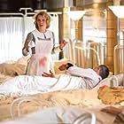 Claire Holt in The Originals (2013)