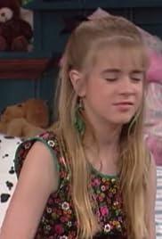 Video's van Clarissa explains it all season 1